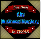 Godley City Business Directory