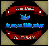Godley City Business Directory News and Weather
